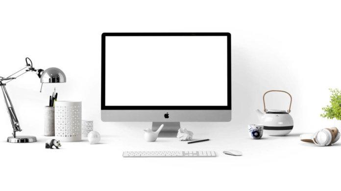 Digital Workplace: Wandel des Arbeitsplatzes durch die Digitalisierung [Infografik]