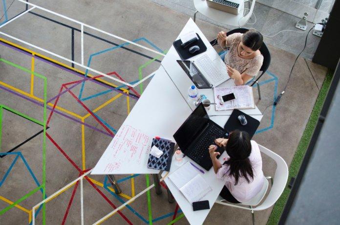 Crowdworking: Das Arbeitsleben der Zukunft?