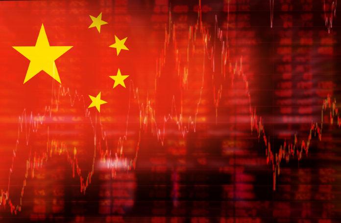 Marketing in China: 7 Tipps, um deine Marke zu etablieren