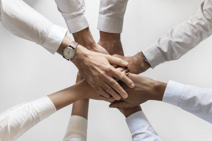 Teamwork 3 Tipps für bessere Kommunikation