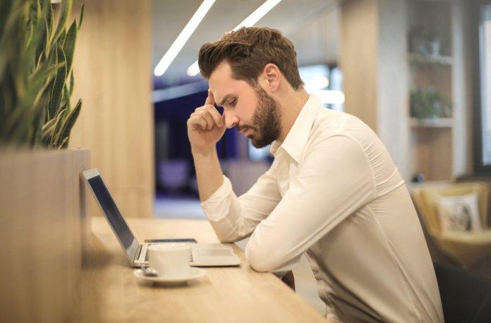 """Unproduktive """"Fake Work"""" 5 Tipps, wie du sie vermeidest"""