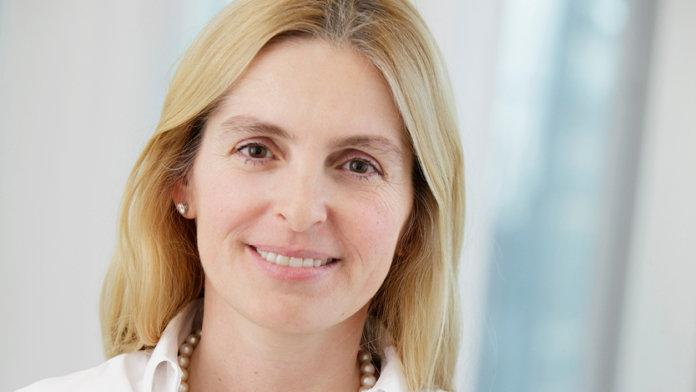 Video-Recruiting: Gabriela Jaecker im Experten-Interview