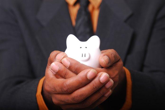 Zu hohe Kosten? An diesen Stellen kannst du als Chef sparen!