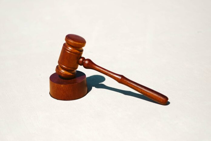 Praxistipp: Patent- und Arbeitnehmererfinderrecht