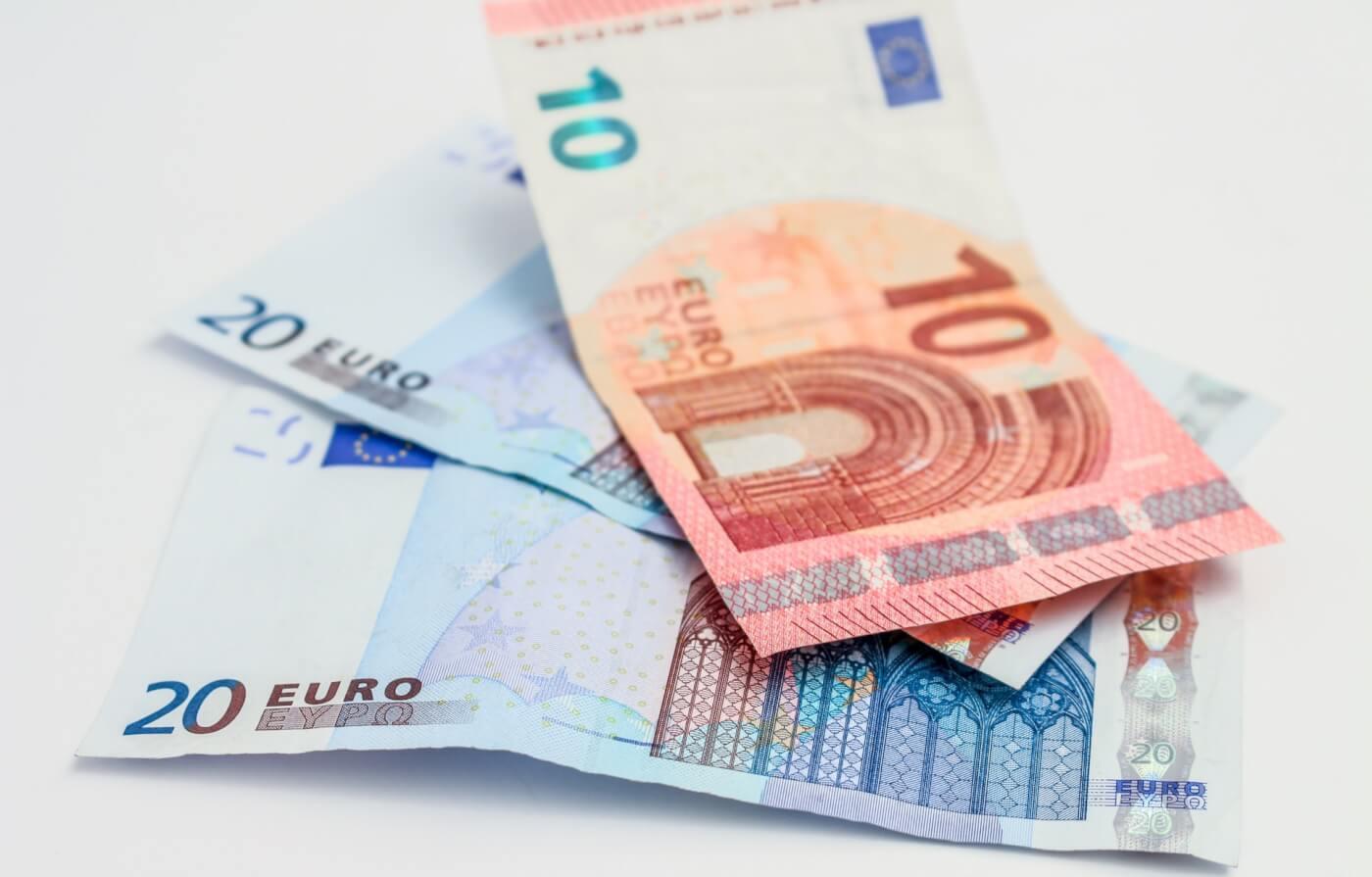 3 praktische Finanz-Apps im Check [Video]