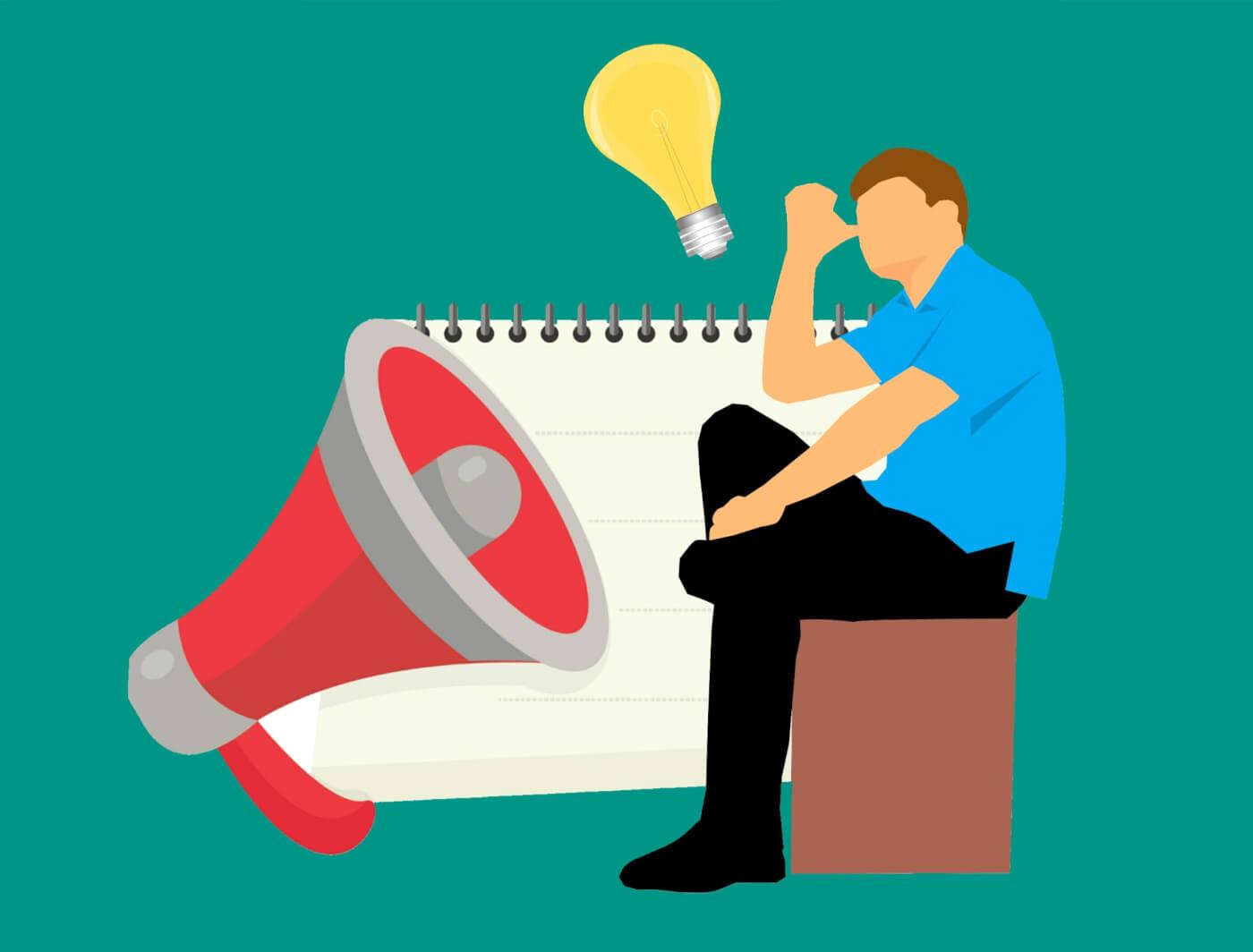 6 Anti-Lärm-Tipps fürs Büro