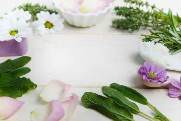 Nasenbluten, trockene Augen & Co. Diese Hausmittel helfen wirklich