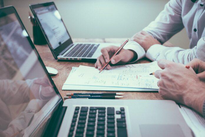 Versicherungen für Selbständige – Welche sind wirklich wichtig?