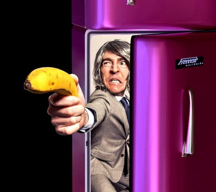 Welche Lebensmittel du nicht im Kühlschrank lagern solltest