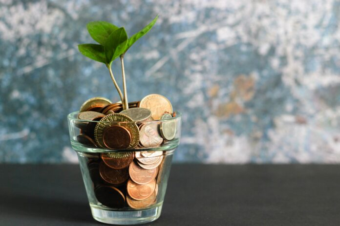 Wie viel kostet eine Startup-Gründung?