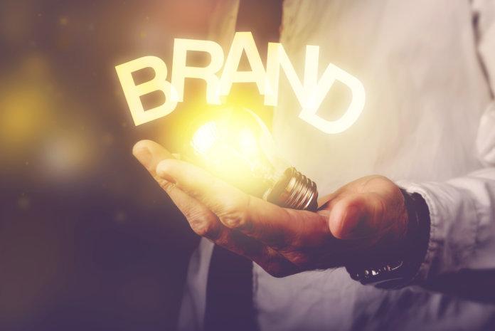 Fetziger Markenname gesucht! 8 Tipps für Gründer