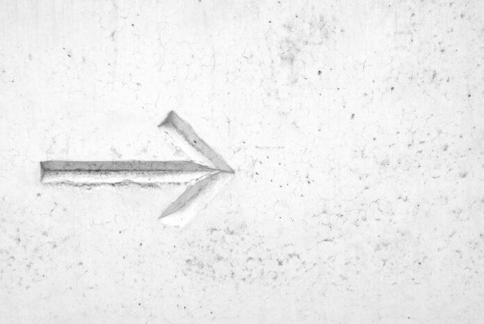 Rebranding: 4 Aspekte, die du beachten musst