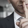 Die 4 Geheimnisse außergewöhnlicher Kundenberater