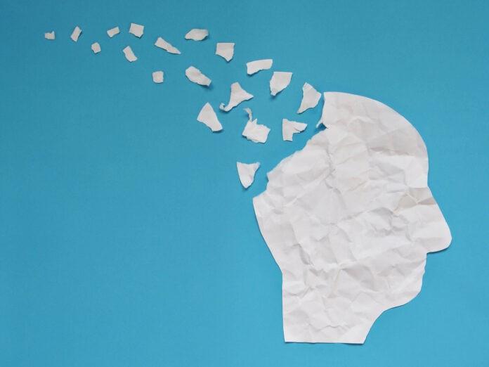 Demenz-Risiko senken: Das kann vorbeugen