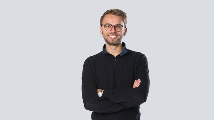 Finanzen: Nils Steinkopff im Experten-Interview
