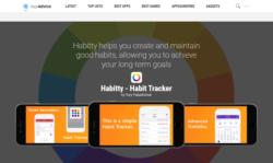 Tooltipp: Habitty