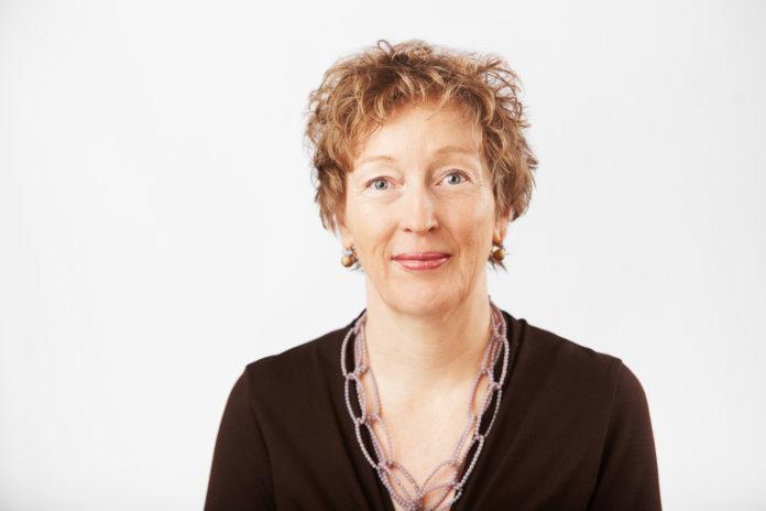 Kündigungsgespräch: Dagmar Walker im Experten-Interview
