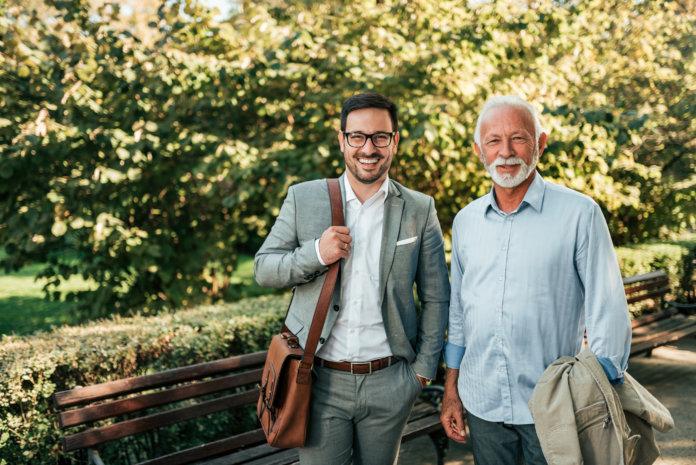 Management-Stile variieren von Alter zu Alter [Studie]