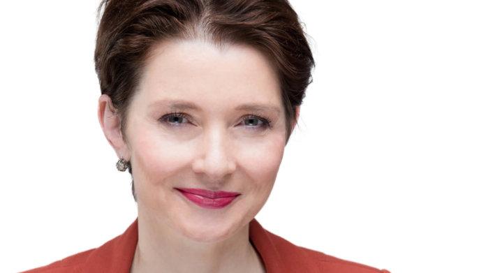Positive Psychologie: Ilona Bürgel im Experten-Interview