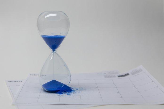 Produktivitätskiller: Kaum Zeit für richtige Arbeit [Studie]