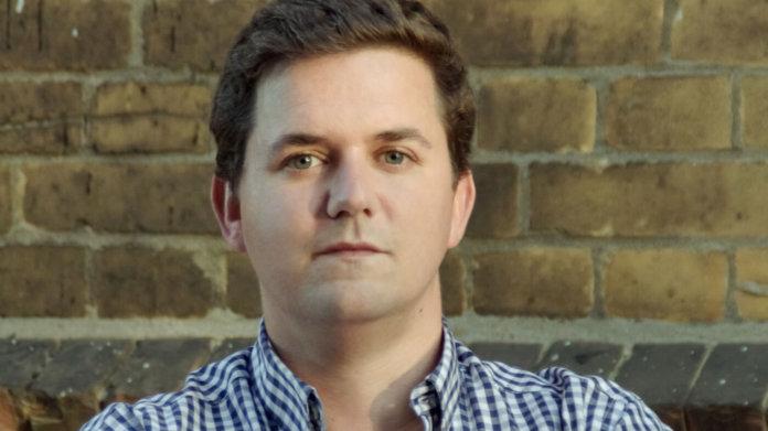 SEO: Matthias Klenk im Experten-Interview