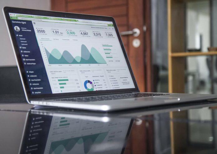 3 nützliche Tools für das Paid-Advertising-Reporting