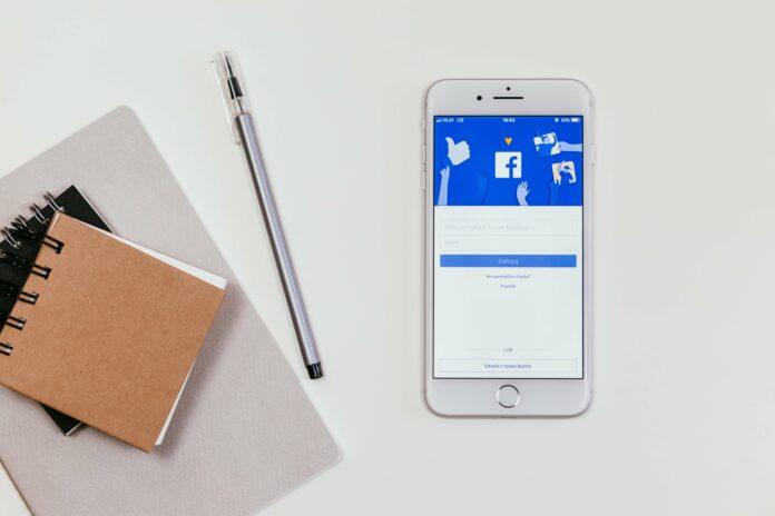 Facebook Messenger: 5 Tipps, wie du ihn für deinen Kundenservice nutzt