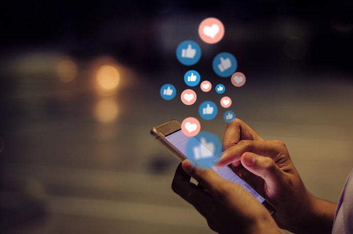 4 Gründe, warum du eine Community-Marketingstrategie brauchst