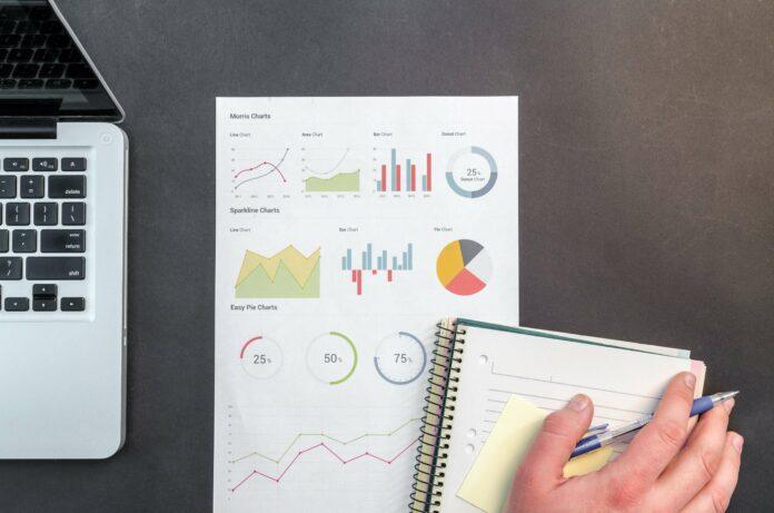 Finanzierung für Startups: 8 Vor- & Nachteile von Bootstrapping