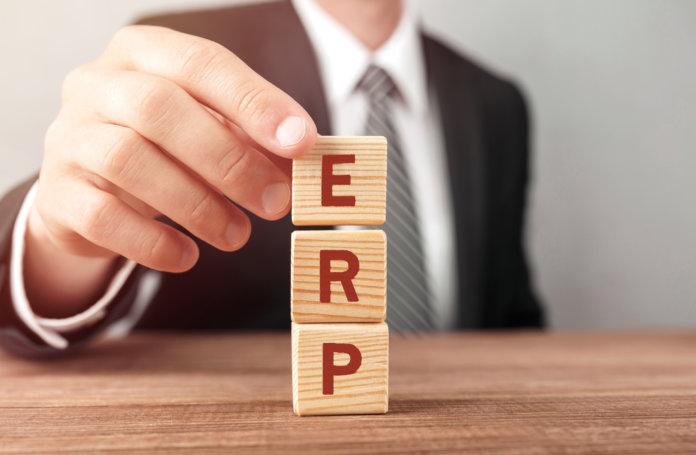 Darum ist ein ERP-System für Unternehmen essenziell