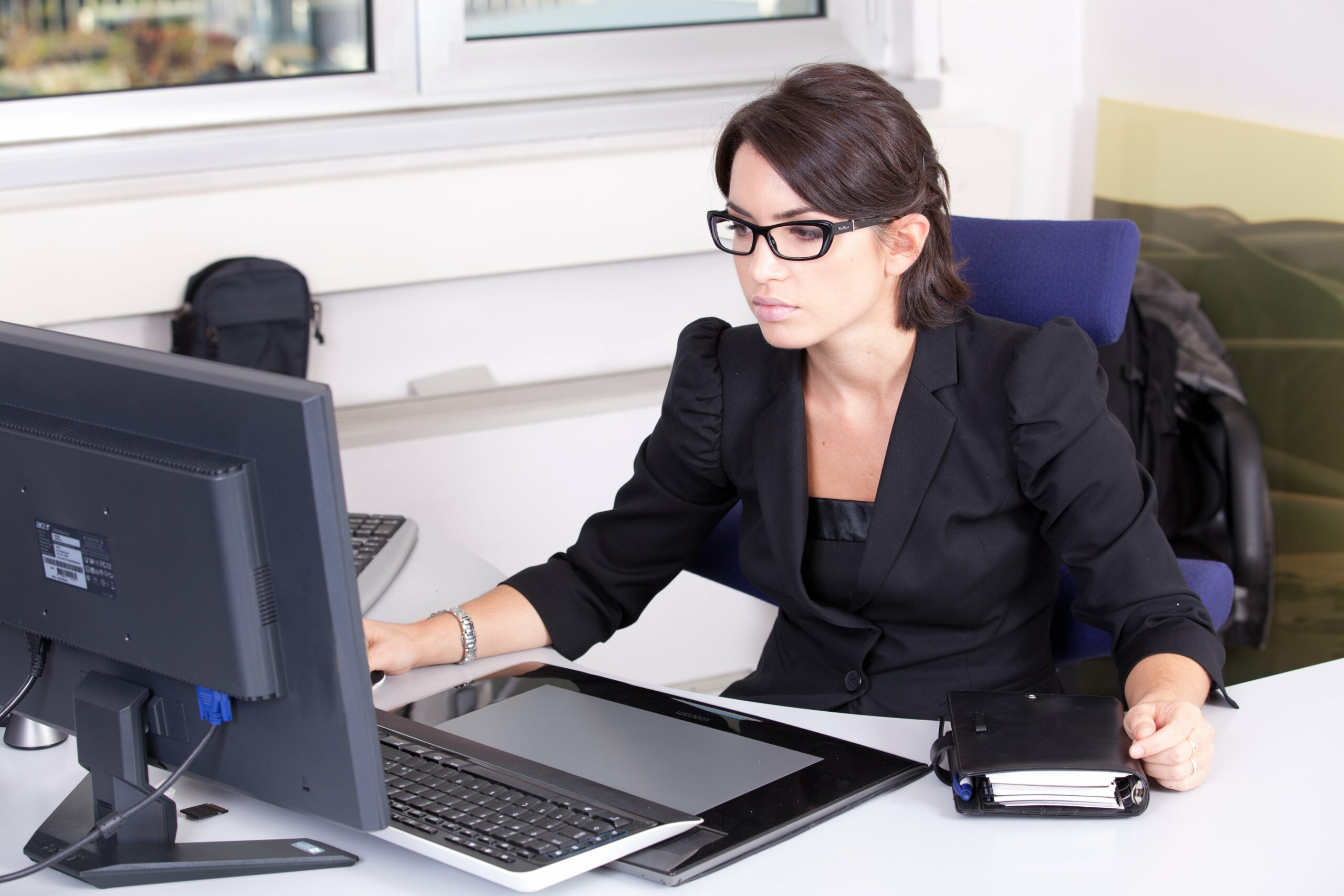 Buchhaltung für Existenzgründer, Freiberufler und Einzelunternehmer