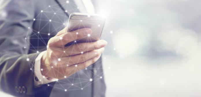 Dateimanagement: Die 5 besten Apps für Unternehmer [Video-Galerie]