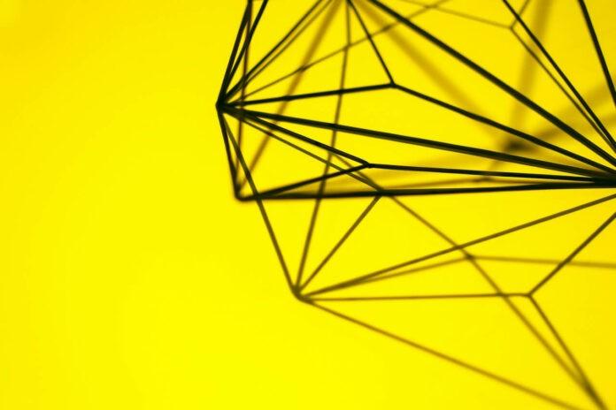 Die 8 wichtigsten Design-Trend-Prognosen für 2020