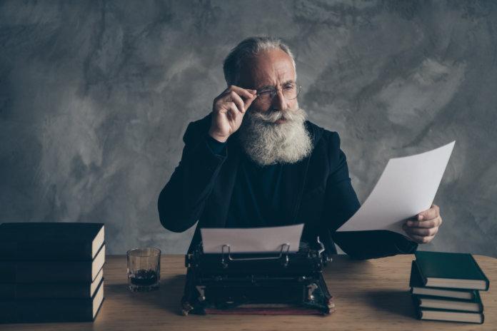 E-Mail-Marketing: Spickzettel für deinen starken Newsletter