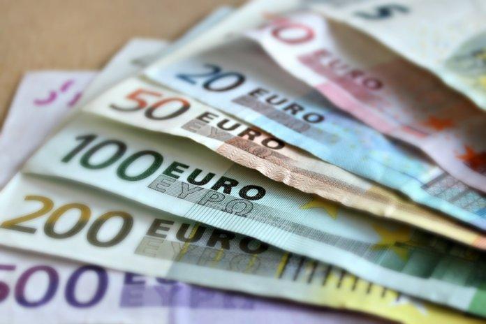 Einkommens-Vergleich: So viel verdienen Europäer - Infografik