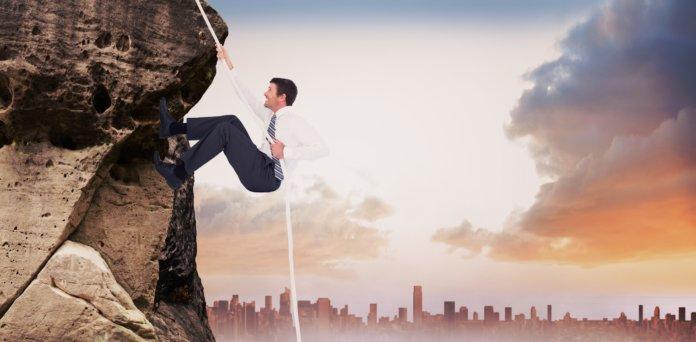 Gründung & Selbstständigkeit: 6 Tipps für den schwierigen Anfang