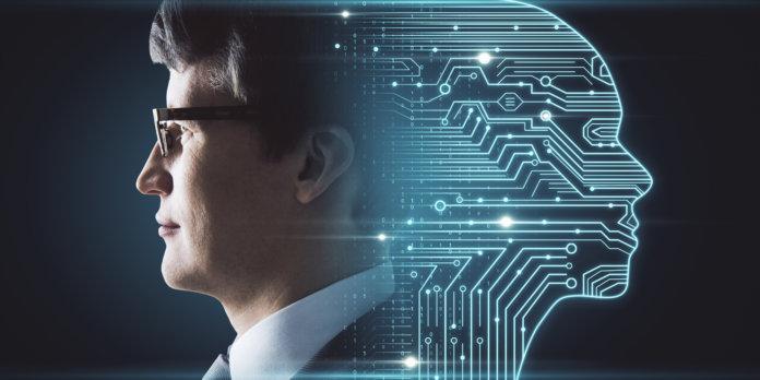 Künstliche Intelligenz: So gelingt die Transformation [Studie]