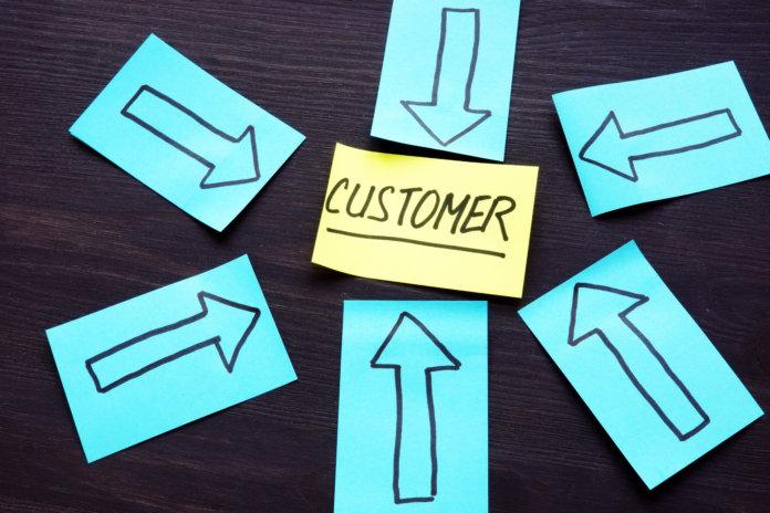 Kundenzentrierung: Warum sie für deinen Umsatz so wichtig ist [Studie]