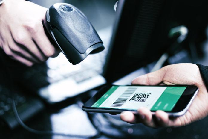 Mobile Payment: So denken Verbraucher über mobiles Bezahlen [Studie]