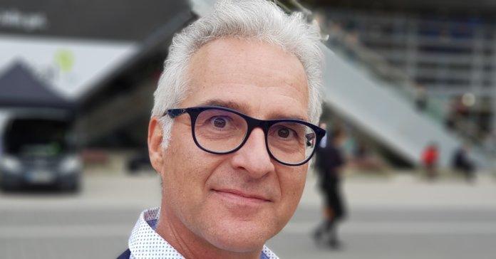 Personal Branding: Stephan Raif im Experten-Interview