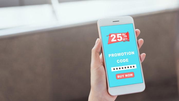 Studie: Wie Online-Shopper Rabattgutscheine nutzen [+Infografik]