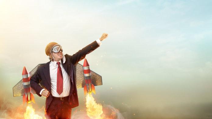 Verkaufszyklus beschleunigen: 9 Tipps für den Vertrieb