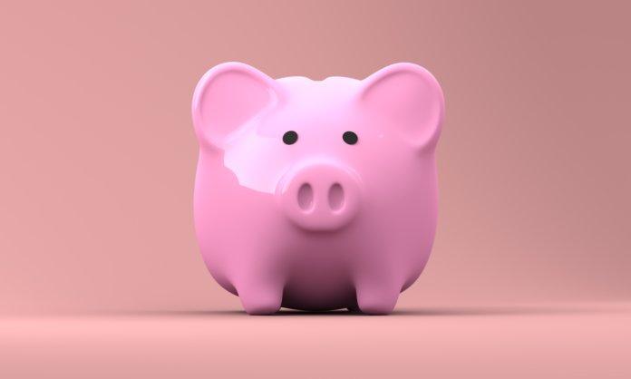 Vermögenswirksame Leistungen: 5 Varianten (Teil II)