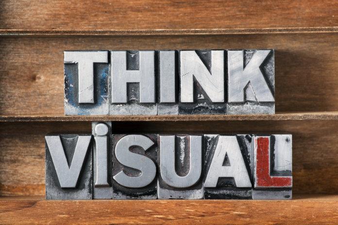Visual Marketing: 5 Basics für deine Content-Strategie