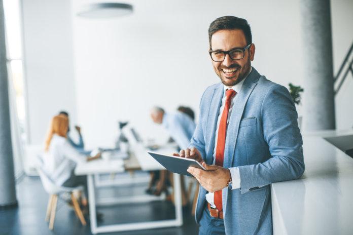 Karriere-Check: Was macht ein Qualitätsmanager?