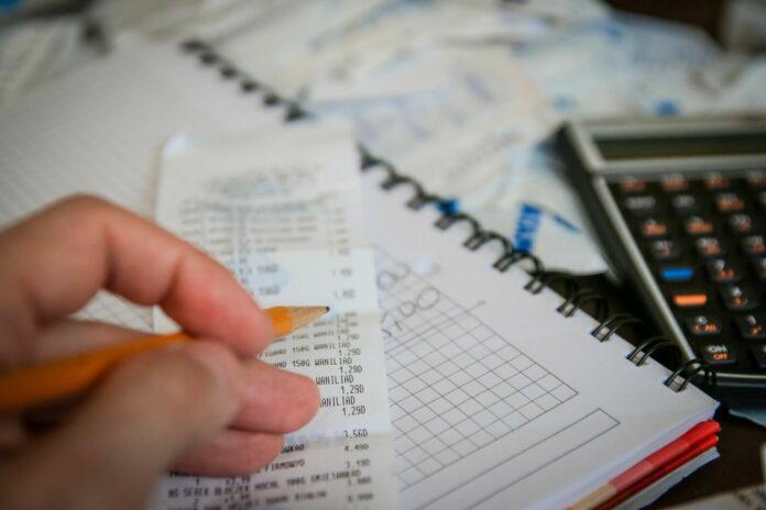 5 Steuertipps für den Jahresabschluss