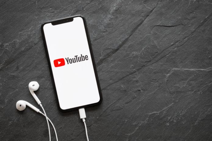 Digitaler Stress: Macht YouTube depressiv? [Studie]