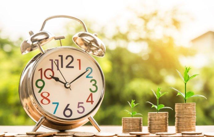 Dringende Anschaffungen finanzieren: Diese Optionen bestehen