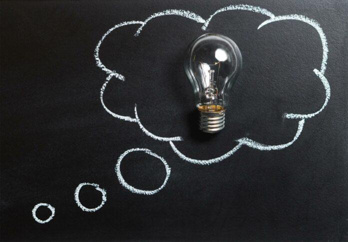 Gründer-Wissen: Gesellschaftsformen im Überblick