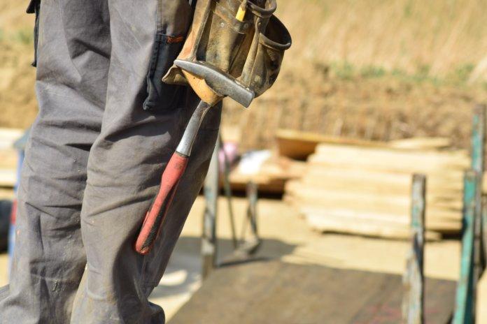Hausbau: 13 Dinge, die du beachten solltest